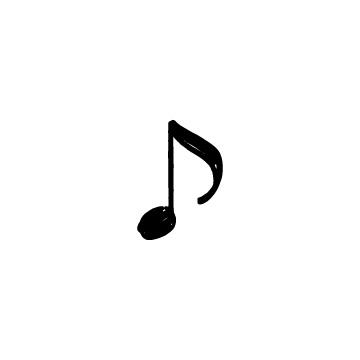 8分音符1