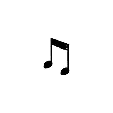 8分音符のアイキャッチ用画像