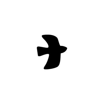 鳥のアイキャッチ用画像
