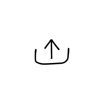 アップロードのアイコンのアイキャッチ用画像