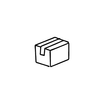 ダンボール箱のアイコンのアイキャッチ用画像