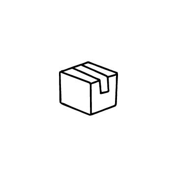 段ボール箱のアイコンのアイキャッチ用画像
