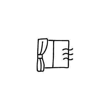 換気のアイコンのアイキャッチ用画像