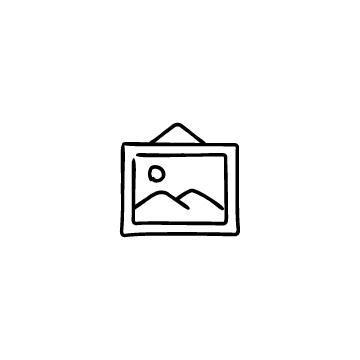 絵画のアイコンのアイキャッチ用画像