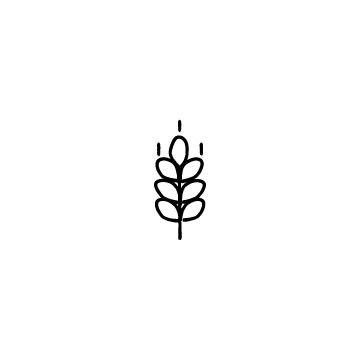 麦のアイコンのアイキャッチ用画像