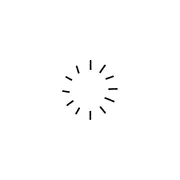 サンバーストのアイコンのアイキャッチ用画像