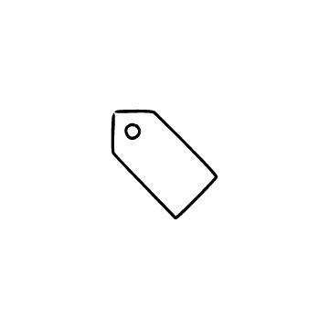 タグのアイコンのアイキャッチ用画像